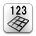 sc2012331-0.png