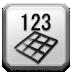 sc11123.png